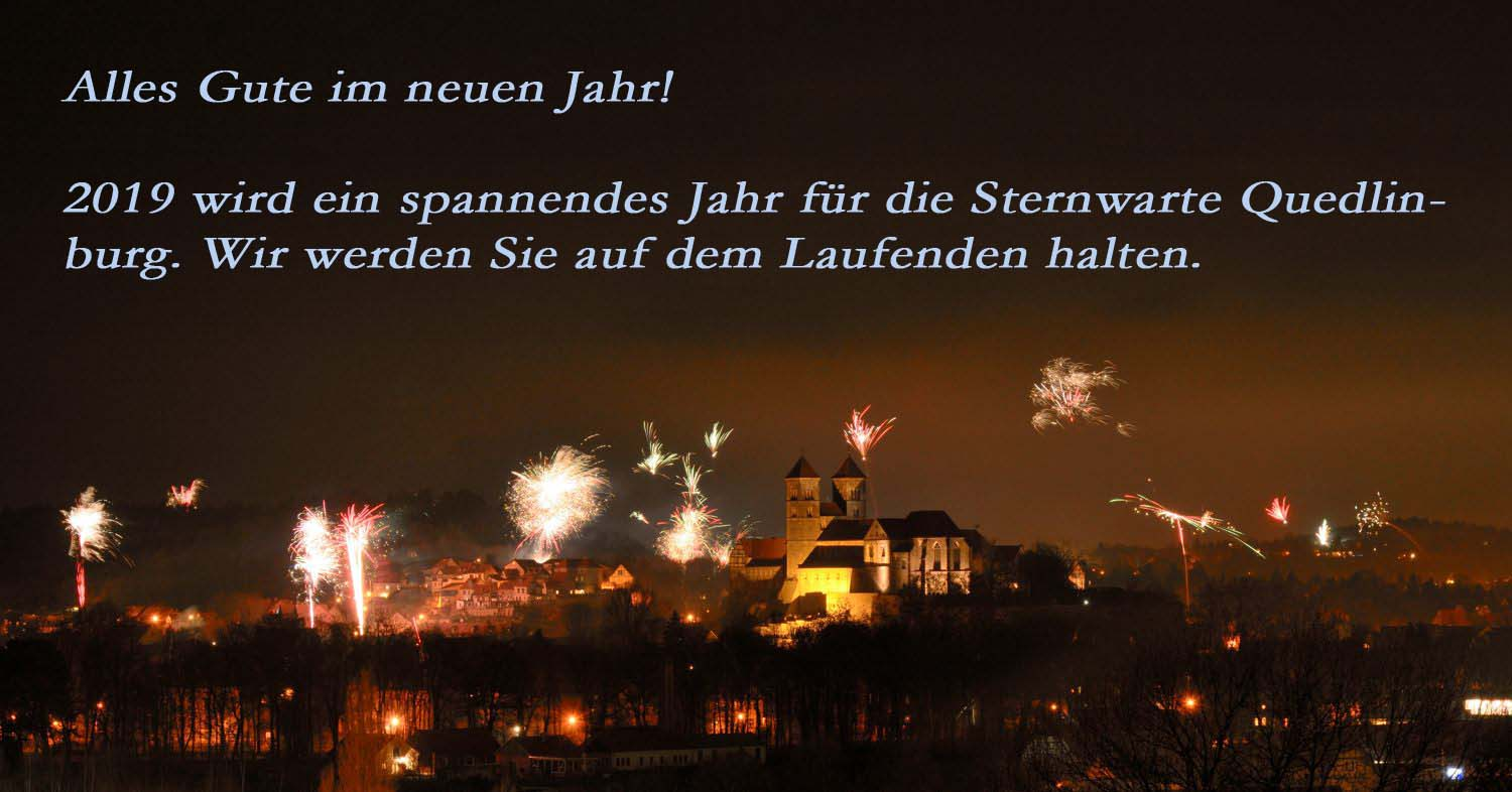190101 Silvester QLB